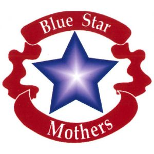 Tri-County Council Vietnam Era Veterans Blue Star Mothers
