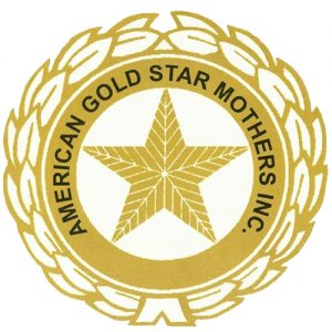 Tri-County Council Vietnam Era Veterans American Gold Star Mothers Inc.