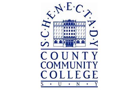 Tri-County Council Vietnam Era Veterans SCCC